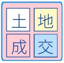 贵阳综合保税区1宗仓储物流成功出让,成交价为6939万!
