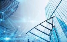 广州发布十四五规划 加快建设科技创新强市 建设现代金融服务体系
