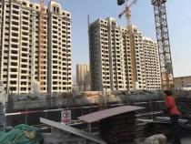滁州买房需知:遇到开发商延期交房要怎么办