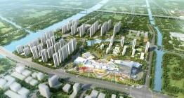 杭州湾新区海泉湾楼盘怎么样?值得投资吗?