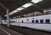 畅游城际都市圈,滁州高铁新城在售楼盘