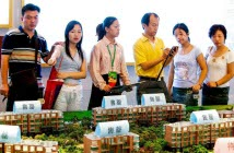 滁州买房需知:通过中介买房要注意什么