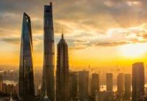 广州越秀区登峰村旧改规划方案启动招标