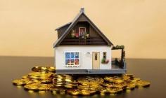 房贷还款方式,等额本金和等额本息分别有什么优缺点?