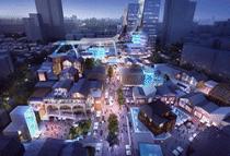 """总投资30亿!预计7月挂牌!长沙核心地块正在""""突、突、突"""""""