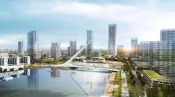 宁波杭州湾绿地海湾怎么样?最新房价多少?
