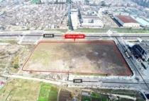 楼面价21286元/㎡,新希望以6.5亿展会鄞州区东钱湖下应地块