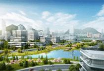 """好消息!加速融合!湖南湘江新区再""""造""""新城啦!"""