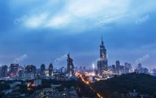 住建部:40个城市将大力发展保障性租赁住房 促进解决住房难问题