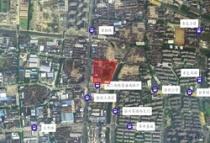 约10.8亿!绿城以楼面价13890元/㎡+3400㎡的投报面积斩获镇海区骆驼街道地块