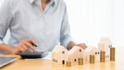 房子交房的时候具体要交哪些费用