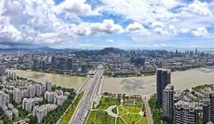 宁波首日集中供地收金255.3亿,绿城斩获4宗地成最大赢家!