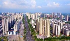 滁州国兴翡翠公馆等5家楼盘新备案,备案价最低0.8万+/㎡起!