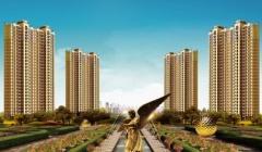 宁波10个社区入选未来社区创建名单,2021年底开工建设