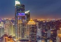 广州招商、保利华南增资招商局置地项目公司至32.5亿元 分别出资50%