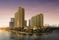 宁波超30000元/㎡的楼盘,价高品更优,即刻拥有五星级的家