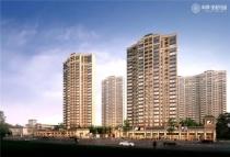 滁州买房需知:买房买期房好还是现房好?