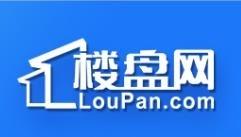 跌破1万!天河独美! 5月广州新房成交环比下降10.9%!