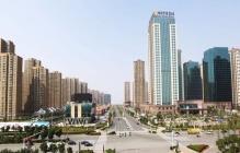 宁波杭州湾世纪城怎么样?优质现房即买即住!