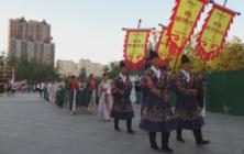 全城瞩目 | 6月5日,荣盛·锦绣书苑盛大亮相!