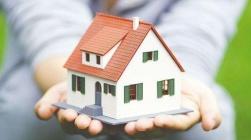 印花税法草案二审明确 国务院可对居民住房需求保障减免印花税