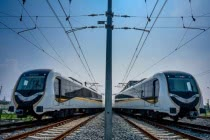 宁波三条地铁线即将开工,周边哪些地铁盘值得期待?