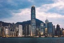 江苏南通402亿元集中挂牌29宗地块 将于7月7日起开拍