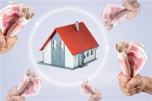滁州买房需知:购房者如何查询房产证的办理进度