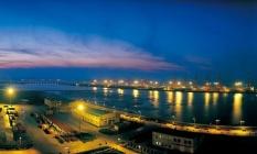 宁波买房须知:2021年宁波购房有哪些普遍性问题?