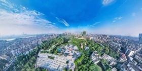 湘潭市九华房价现在是多少?九华片区拥有众多利好加持