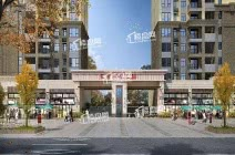 湘潭东方明珠地段怎么样?有哪些值得购买的优势?