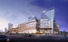 买房就买合生杭州湾国际新城 高品质宜居热销楼盘!