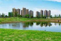 北京两宗地块将按比例由多个房企合资开发建设!