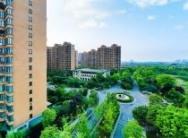 五矿万境水岸房子怎么样?湘潭五矿万境水岸值得购买吗?