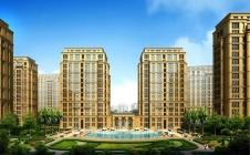 浙江金华49.9亿元挂牌7宗地块 总出让面积32.42万平方米