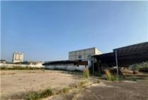 湛江开发区、坡头区挂牌2宗地块,起拍总价为9170万元!