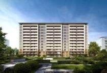 150m²以上的大平层户型,扬州哪些楼盘还有卖?