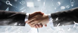 上坤地产拟出售合肥子公司予第三方 现金代价3.19亿