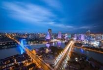 宁波热盘,江北区海尔产城创翡翠东方最后尾盘,周边配套,户型展示