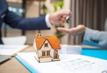 购房前要做哪些准备?如何购买到适合自己的楼盘呢