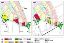 新增学校用地!湛江北站区局部地块规划调整!