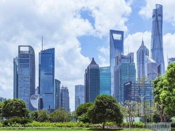 """惠州仲恺高新区国土空间分区规划研究公布,将建设""""两铁路两城际""""轨道交通网!"""