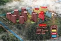 扬州中国大运河博物馆正式开放,这家楼盘利好不断。