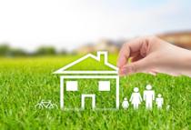 在购买房源时我们需要注重注意哪些方面问题呢?