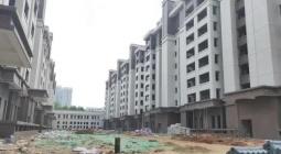 关于广元南河国栋城是否是商业用地?产权年限为多少