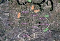 宁波市海曙区又要拆迁啦!涉及8个街道多个村庄!