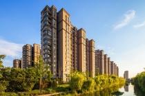 慈溪6月17日新房成交117套 备案均价约16255.97元/平方米