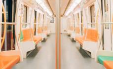 好消息!广州地铁18、22号线北延段将于9月动工!