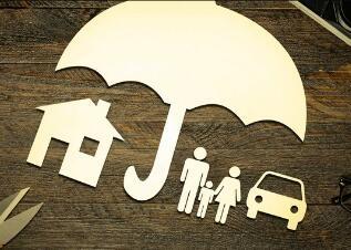 2021广州最新购房政策——各区限购及人才购房政策