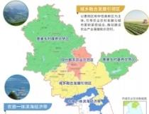 惠州或将承接深圳外溢人口,大湾区迎来新变局